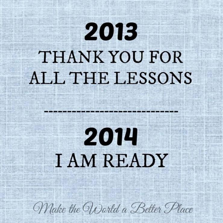 ¿Estáis preparado?