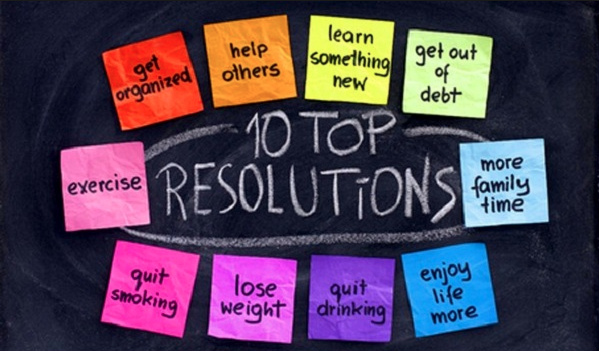 NewYearsResolution 2