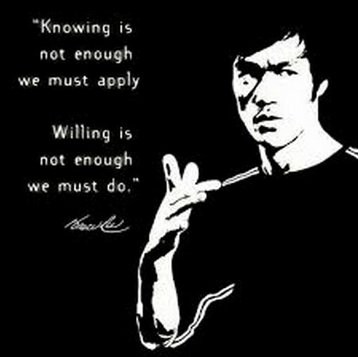 Bruce Lee Quote1