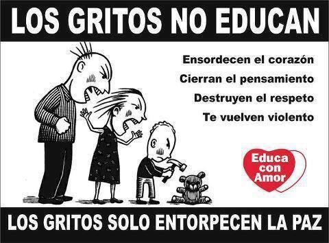 EducaAmor