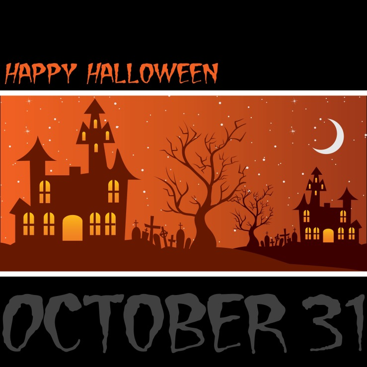 haunted-house-happy-halloween-card-in-vector-format_GybUlVo__L