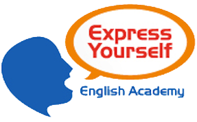 Express Yourself English Academy