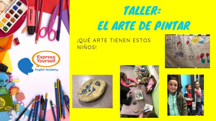 Taller_ El arte de pintar-fotos.png